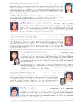 testo venus elken for healthy living ld venus ld esteem testimonials