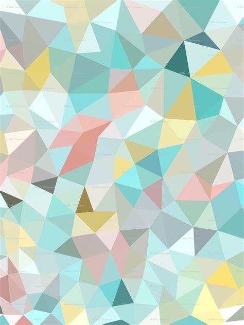 geometric triangle pattern wallpaper geometric print google търсене new ap pinterest