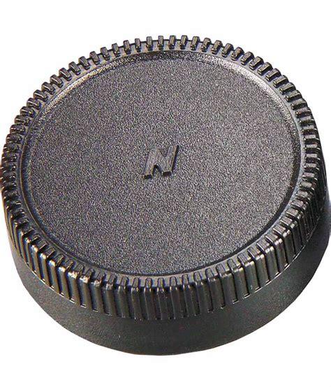Rear Lens Cap Nikon rear lens cap for nikon price in india buy rear lens cap