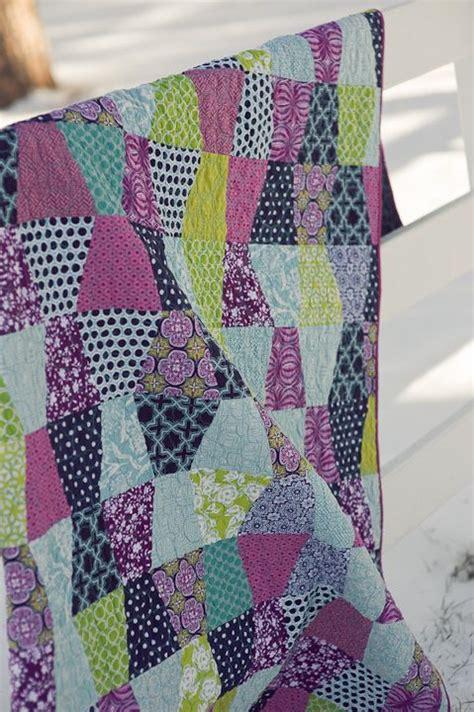 tumbler quilt pattern 73 best tumbler quilts images on pinterest tumbler quilt