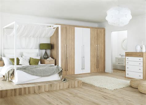 Light Wood Bedroom Outstanding Light Wood Bedroom Furniture Laredoreads Pics Sets Grey Andromedo