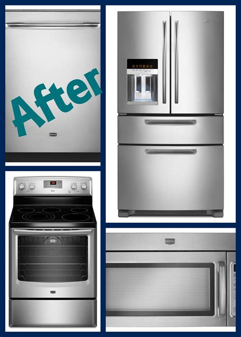 appliance colors mistakes i made when choosing my kitchen appliances
