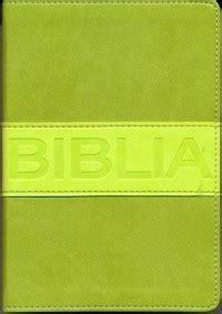 santa biblia nvi edicion 0829768157 santa biblia nvi edici 243 n compacta ultrafina
