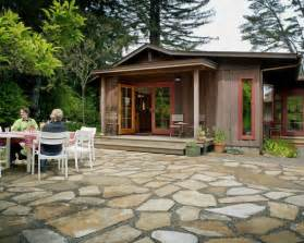 House Patio Designs Patio Ideas For Front Of House Landscaping Gardening Ideas