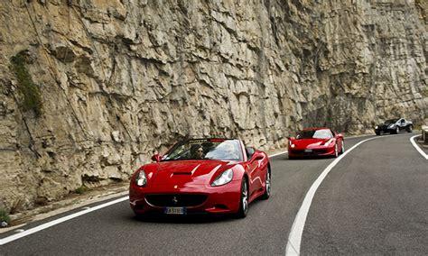 Rent A Lamborghini In Italy Hire Luxury Car In Italy Rental Lamborghini Tour