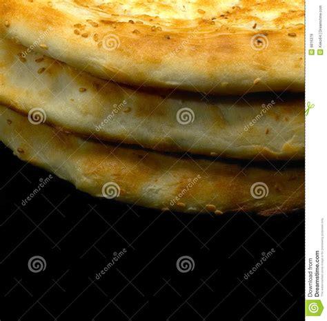 uzbek bread stock photos royalty free images vectors uzbek bread royalty free stock images image 9816379