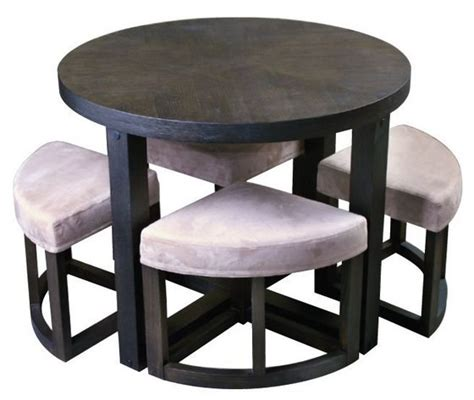 Breakfast Tables And Stools by Breakfast Table With 4 Stools Id 6692510 Product