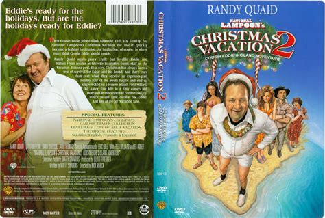 covers box sk coral reef adventure 2003 high quality dvd blueray movie covers box sk national loon s christmas vacation 2