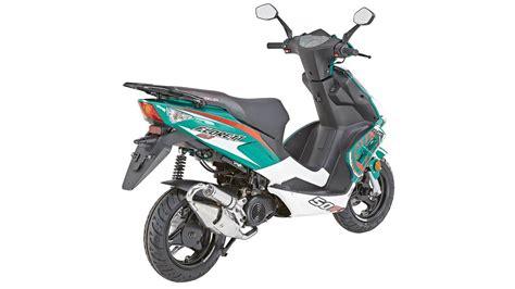 Kreidler Motorrad Gebraucht Kaufen by Gebrauchte Kreidler Florett 2 1 Rs Motorr 228 Der Kaufen