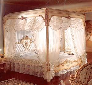 Princess Canopy Bed For Adults Pr 234 T 224 Random Bedroom Ideas Canopy