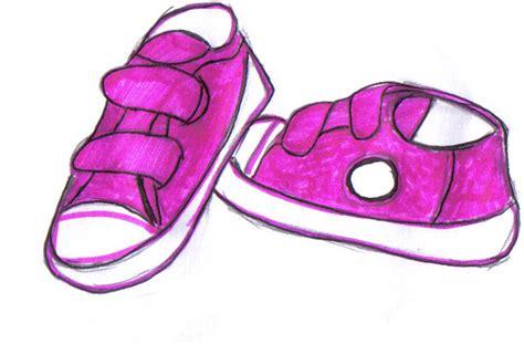 dibujos infantiles zapatillas zapatillas la ciencia tambi 233 n se equivoca