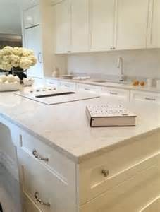 1000 images about quartz countertops on