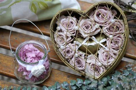 Murah Kotak Akrilik Bunga Carnation Pink Preserved Flower preserved flower sebagai dekorasi pernikahan yang indah safa flower and bouquet