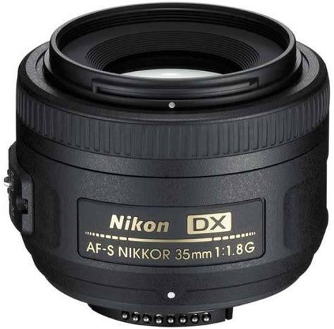 nikon af s dx nikkor 35mm f1 8g review photography