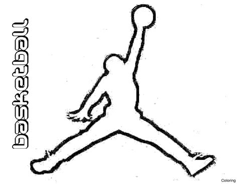 warriors basketball coloring pages flying w coloring page basketball coloring pages nba