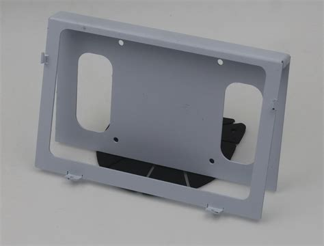 an 52ag1 wall mount bracket sibo 7 inch tablet q896 with glass wall mount bracket led