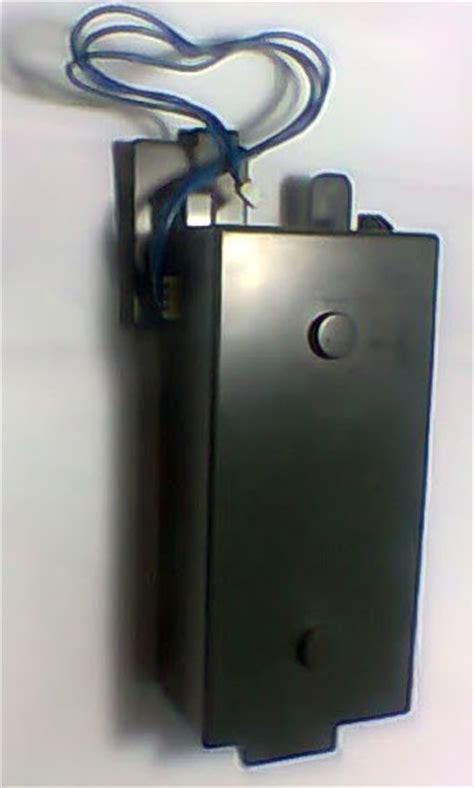 Resistor Canon R301 R302 Paketan Error B200 P10 753 cara memperbaiki printer canon ip2770 mp258 mp287 error b200 ilmu komputer