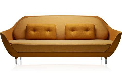 fritz hansen sofa favn sofa hivemodern com