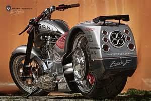 Bugatti Motorcycle Pics For Gt Bugatti Veyron Motorcycle