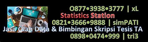 0821 6666 48 66 Nomor Cantik Simpati 0821 66664866 Kartu Perdana olah data semarang 0877 3938 3777 jasa olah data spss
