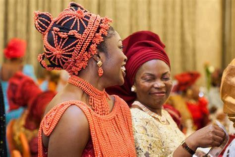 Wedding Attire Language by Indigenous Wedding Attires And Bridal Looks