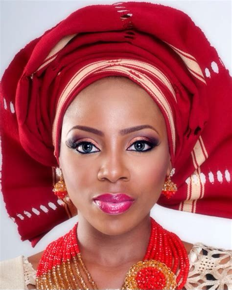 nigerian aso oke 176 best images about gele aso oke love on pinterest