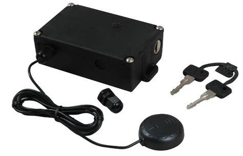 el pequeno viro 8420447838 c 243 mo proteger tu bicicleta con un antirrobo electr 243 nico gps sin la necesidad de un instalador