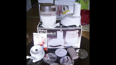 moulinette cuisine test funktionspr 252 fung moulinex moulinette s mit