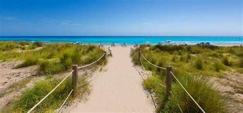 vacanze minorca vacanze a bou easyjet holidays