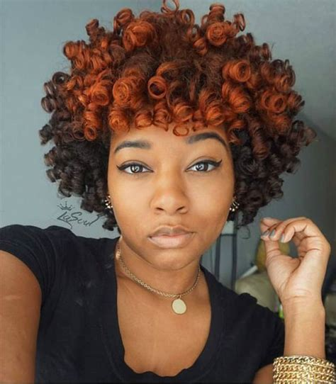 african american women wigs styles for fall 44 best curly wigs images on pinterest curly wigs