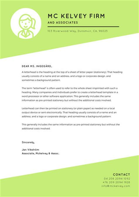 Letter Of Credit Zkb official apple letterhead 28 images business