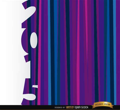 new year 2015 vector free new year 2015 striped background vector free