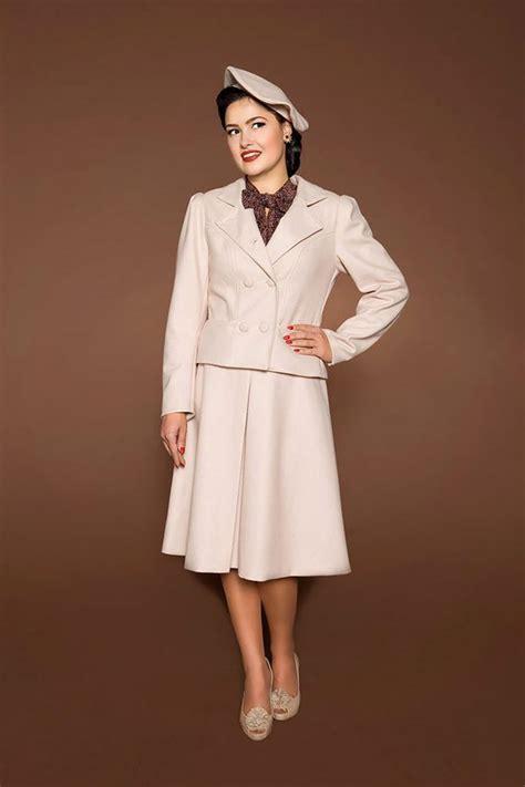swing 20er mode marlenes t 246 chter berlin mode im stil der 30er 40er und