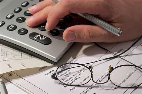 Hauskosten Berechnen by Baukosten Berechnen