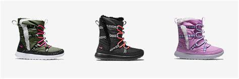 Nike Flex Run 2015 10 5c 3y shoes sneakers cleats nike
