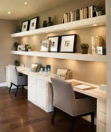 home office ideas for two 50 home office space design ideas for two people the