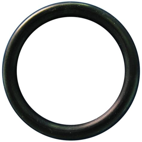 paulin 3 4 universal o ring 1p the home depot canada