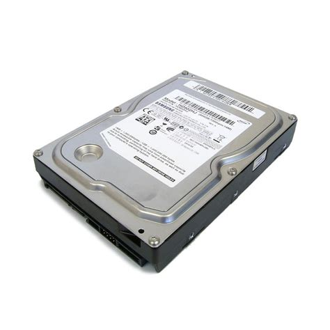 Hardisk Laptop Ata 500gb Lenovo Hdd 500gb Serial Ata Drive For Thinkcentre 43r1990