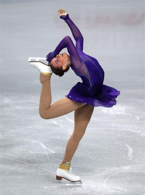 natalia popova photos photos isu european figure skating