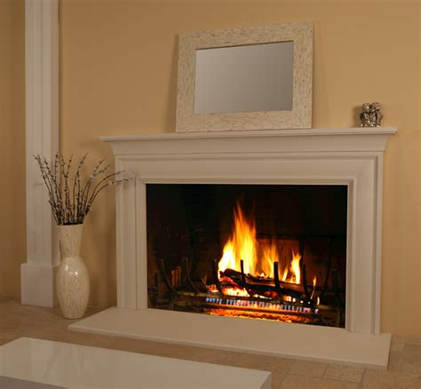fireplace mantels family room los angeles by socal