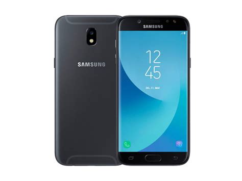 samsung galaxy j5 2017 specs price and features