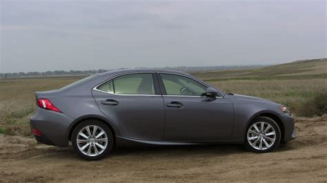 lexus is250 review 2014 lexus is 250 awd is it ready for the battle
