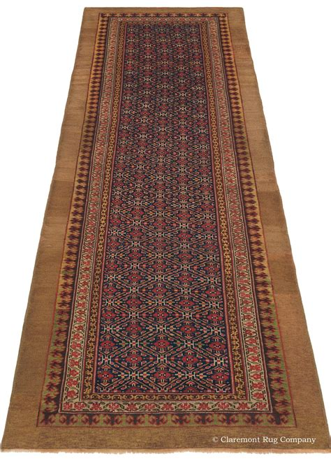 claremont rugs serab antique rug with carpet design
