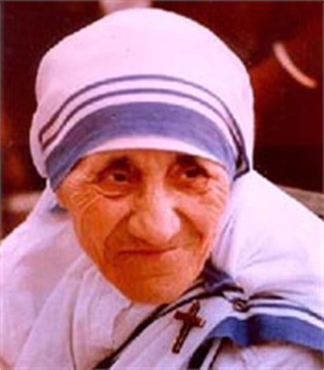 mother teresa early life biography mother teresa mother teresa biography mother teresa