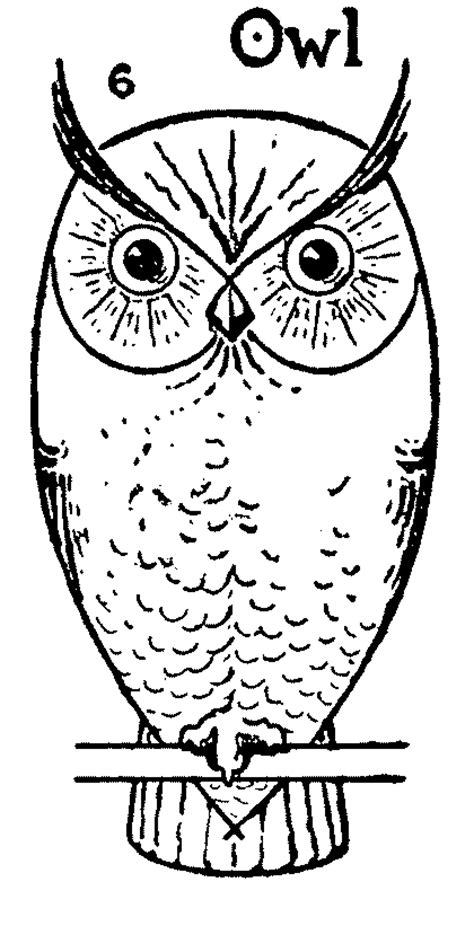 how to draw doodle owl how to draw an owl step by step simple owl drawing