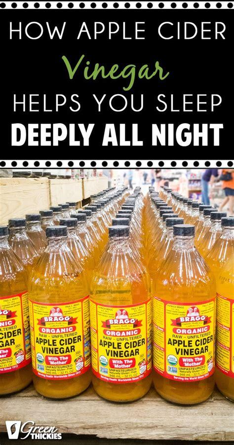 Clinical Test On Caroline S Apple Cider Vinegar Detox Drink Recipe by Best 25 Apple Cider Vinegar Ideas On Apple