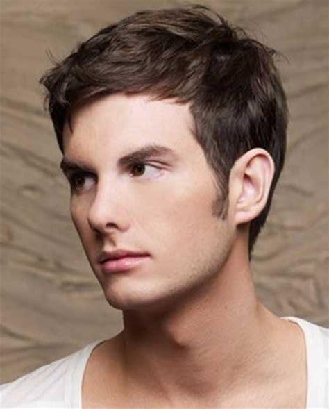 trending boys haircuts 25 trendy men s hairstyles mens hairstyles 2018