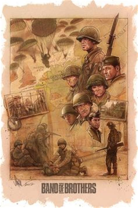 film seri band of brothers david schwimmer as captain herbert sobel he was the