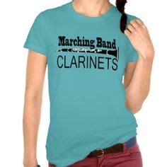 Clarinet Section Shirts by 1000 Images About Clarinet On Bassoon