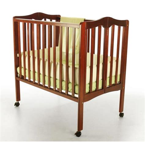 Baby Portable Cribs Order Portable Cribs For Babies Toddlers Infants At Ababy